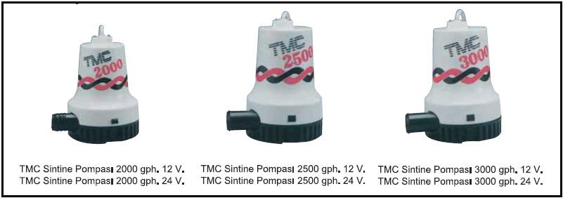 sintine-pompalari-nedir-cesitleri-12-v-24-v-tmc-pompalar.jpg