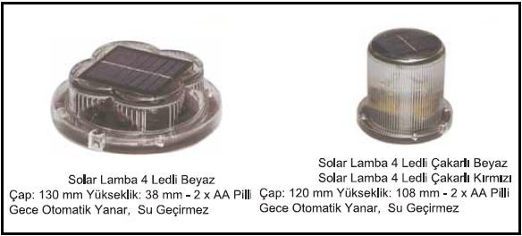 solar-lamba-cakarli-ledli-kirmizi-beyaz-fiyatlari.jpg