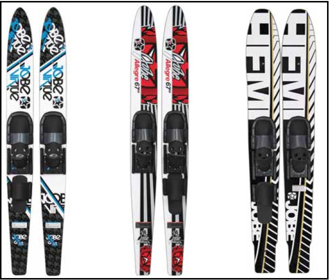 su-kayak-takimi-su-kayak-takimlari-fiyatlari-nedir.jpg