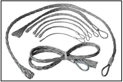 tek-kafa-kablo-corabi-tel-halat-kablo-cekme-coraplari-fiyatlari.jpg kablo çorabı , kablo çekme çorabı , kablo çorapları ,kablo çorabı fiyatları , kablo çorabı nedir , kablo çorabı çelik , kablo çorabı fiyatları , halat çorabı , vinç kablo çorapları , kablo çekme çorapları , kablo çorabı nasıl kullanılır , çift kafa kablo çorabı