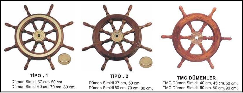 tipo-1-2-tmc-dumen-simitleri-tekne-ve-yat-dumen-simitleri.jpg