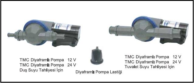 tmc-diyaframli-pompa-12-v.jpg