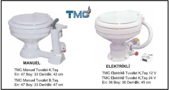 tmc-manuel-tuvalet-elektrikli-tuvalet-k-tas-fiyatlari.jpg
