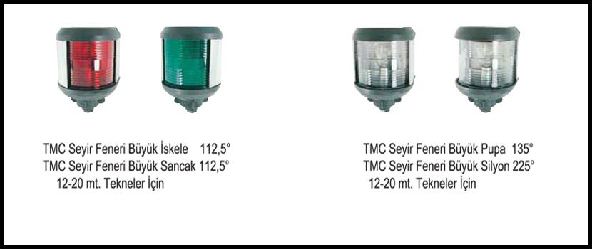 tmc-seyir-feneri-iskele-pupa-sancak-silyon.jpg