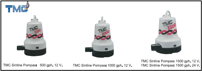 tmc-sintine-pompasi-500-1000-1500-gph-12-v-sintine-pompalari-fiyatlari.jpg