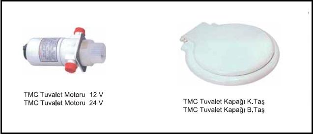 tmc-tuvalet-motoru-marin-tip-tuvalet-kapagi.jpg