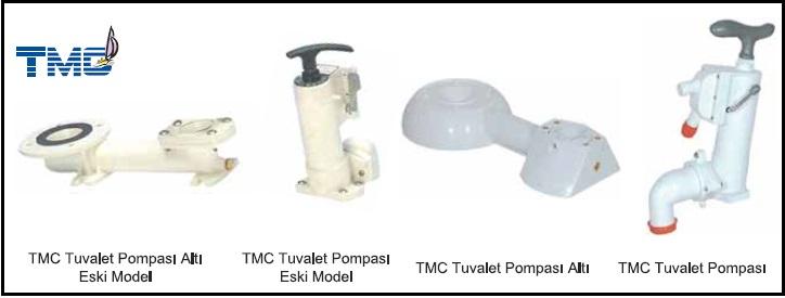 tmc-tuvalet-pompasi-alti-marin-tip-tuvalet-pompasi-fiyatlari.jpg