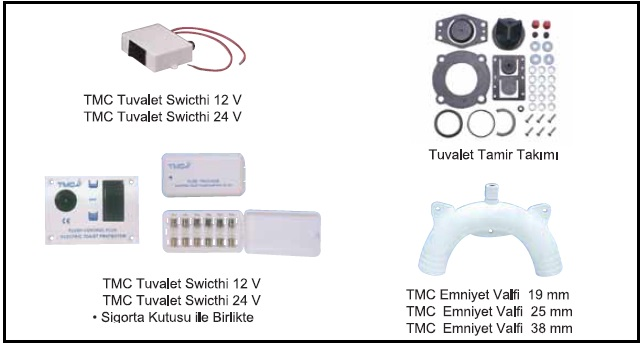 tmc-tuvalet-switcthi-tuvalet-tamir-takimi-emniyet-valfi.jpg