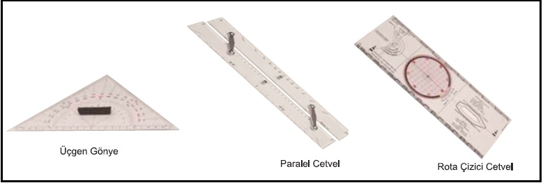 ucgen-gonye-paralel-cetvel-rota-cizici-cetvel-gemi-tekne-cetvel-fiyatlari.jpg