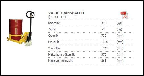 varil-tasima-transpaleti-ozellikleri.jpg